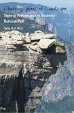 Choreographies of Landscape (eBook, ePUB)
