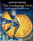 The Cardamom Trail (eBook, ePUB)