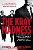The Kray Madness (eBook, ePUB)