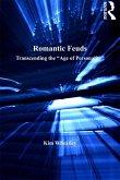 Romantic Feuds (eBook, PDF)