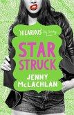 Star Struck (eBook, ePUB)