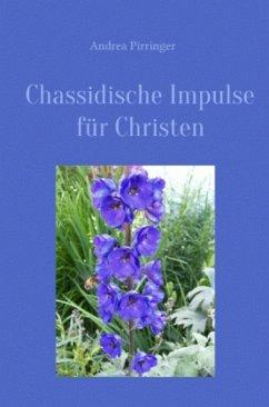 Chassidische Impulse für Christen