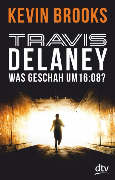 https://www.dtv.de/buch/kevin-brooks-travis-delaney-was-geschah-um-16-08-71701/