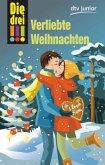 Die drei !!! Verliebte Weihnachten / Die drei Ausrufezeichen Bd.39