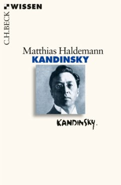Kandinsky - Haldemann, Matthias