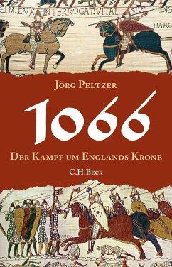 1066 - Peltzer, Jörg