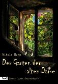 Der Garten der alten Dame
