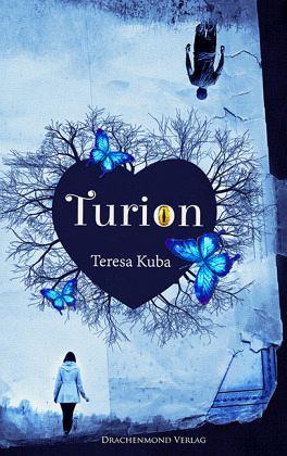 Turion - Kuba, Teresa
