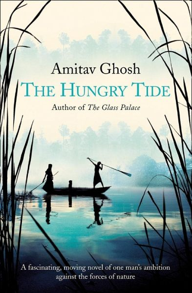 the hungry tide by amitav ghosh pdf download