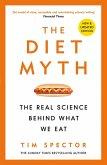 The Diet Myth (eBook, ePUB)
