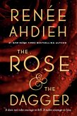The Rose & the Dagger (eBook, ePUB)