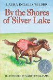 By the Shores of Silver Lake (eBook, ePUB)