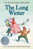 The Long Winter (eBook, ePUB)
