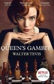 The Queen's Gambit (eBook, ePUB)