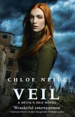 The Veil (eBook, ePUB)