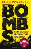 The Bombs That Brought Us Together (eBook, ePUB)