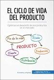 El ciclo de vida del producto (eBook, ePUB)