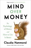 Mind Over Money (eBook, ePUB)