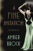 A Fine Imitation (eBook, ePUB)