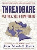 Threadbare (eBook, ePUB)