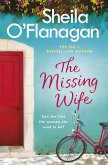 The Missing Wife: The Unputdownable Bestseller (eBook, ePUB)