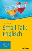 Small Talk Englisch (eBook, ePUB)