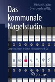 Das kommunale Nagelstudio (eBook, PDF)