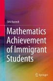 Mathematics Achievement of Immigrant Students (eBook, PDF)