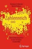 Zahlenreich (eBook, PDF)