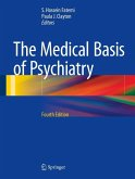 The Medical Basis of Psychiatry (eBook, PDF)