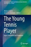The Young Tennis Player (eBook, PDF)