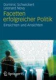 Zwischen Macht und Ohnmacht (eBook, PDF)