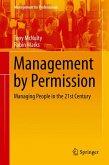Management by Permission (eBook, PDF)