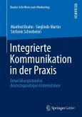 Integrierte Kommunikation in der Praxis (eBook, PDF)