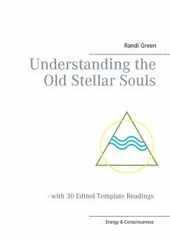 Understanding the Old Stellar Souls (eBook, ePUB)