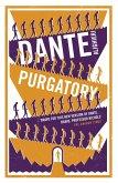 Purgatory: Dual Language and New Verse Translation
