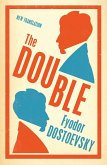 The Double: New Translation