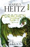 Drachengift / Drachen Trilogie Bd.3
