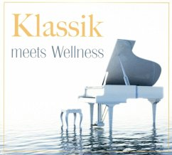 Klassik Meets Wellness Nr.1