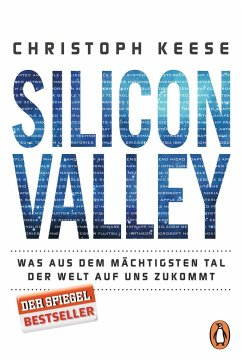 9783328100331 - Keese, Christoph: Silicon Valley - Buch
