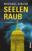 Seelenraub / Horndeich & Hesgart Bd.9