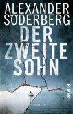 Der zweite Sohn / Sophie Brinkmann Bd.2