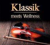 Klassik Meets Wellness Nr.2