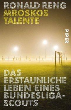 Mroskos Talente - Reng, Ronald