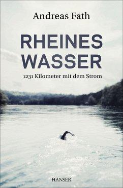Rheines Wasser - Fath, Andreas