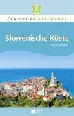 Slowenische Küste