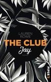 Joy / The Club Bd.4 (Restexemplar)