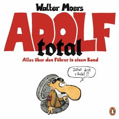 Adolf total - Moers, Walter