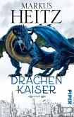 Drachenkaiser / Drachen Trilogie Bd.2