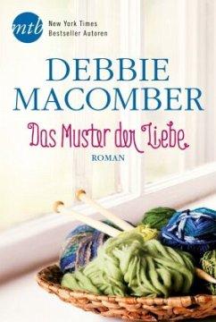 Das Muster der Liebe / Blossom Street Bd.1